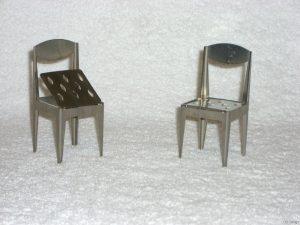 mini Stuhl