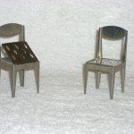 Mini Stühle