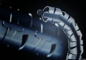 Kabelschlange